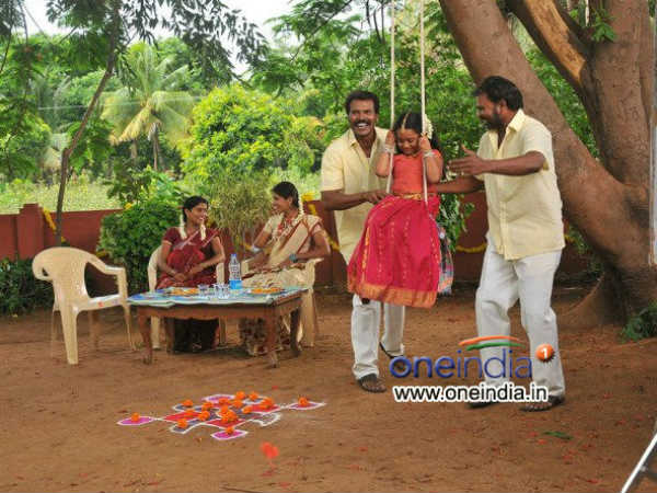 Supporting artistes In Bangaru Kodipetta