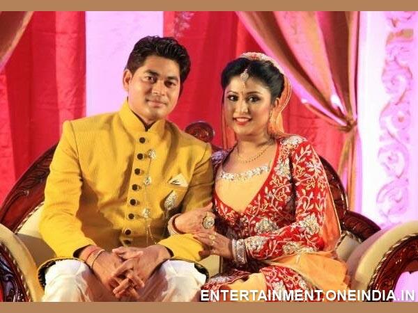 good husband and wife relationship malayalam actress