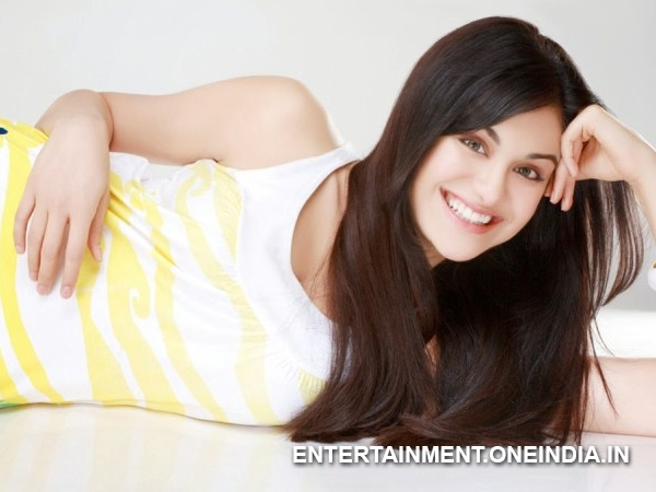 Adah Sharma Does Not Like To Plan Her Career