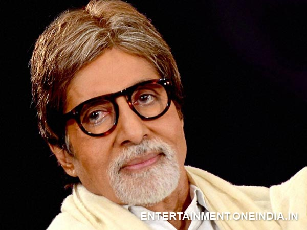 Bhoothnath Is Back!