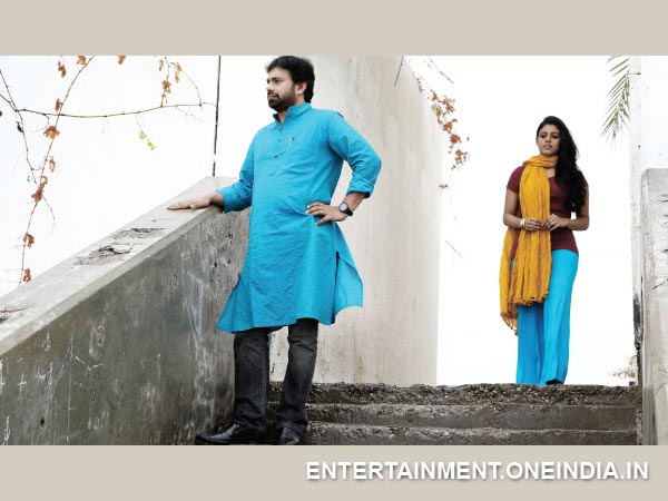 Velli Velichathil Malayalam Movie, In The Limelight