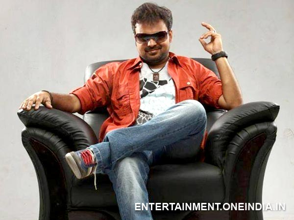 Kunchacko Boban Movies 2014