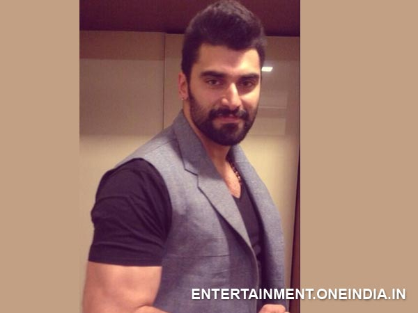 Nikitin Dheer To Marry