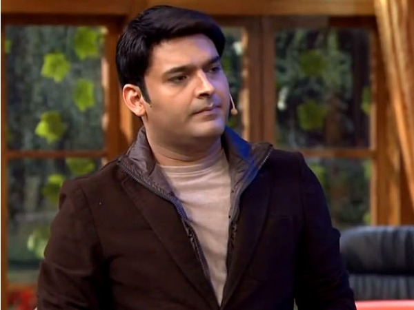 Kapil's Stardom Affecting His Punctuality?