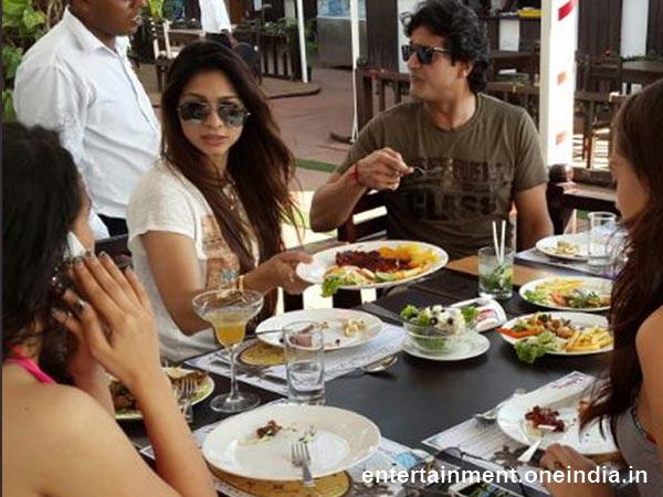 tanisha mukherjee and armaan kohli relationship quizzes