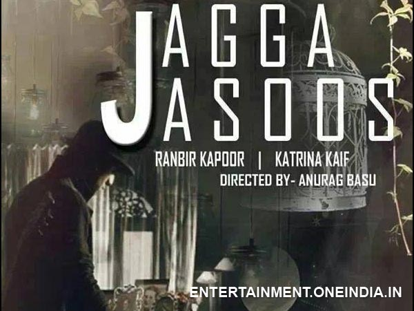 jagga jasoos full hd movie download online