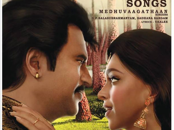What Made Deepika Accept Kochadaiiyaan?