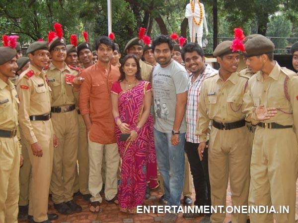Deepika Singh Aka Sandhya Of Diya Baati To Marry Her Director In