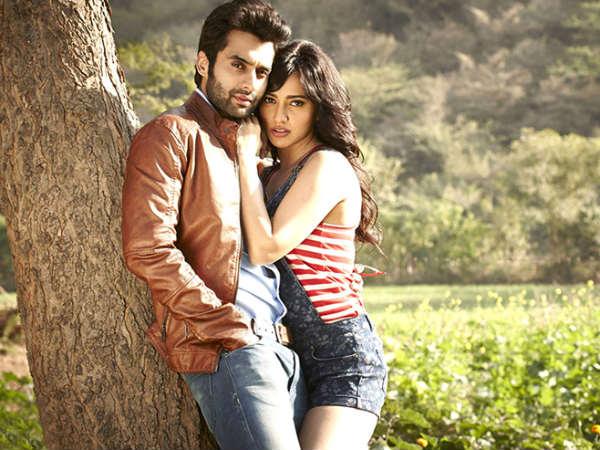jackky bhagnani and neha sharma dating after divorce