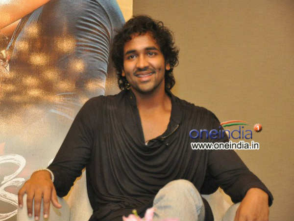 Vishnu Manchu Launches Own Distribution House In US