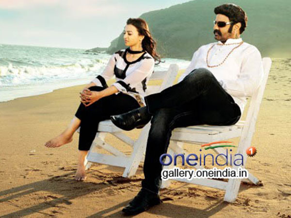 Tollywoodandhra - Rating: 3.5