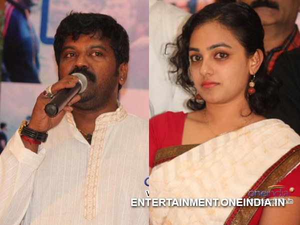 Sanju Weds Geetha Kannada Movie Download
