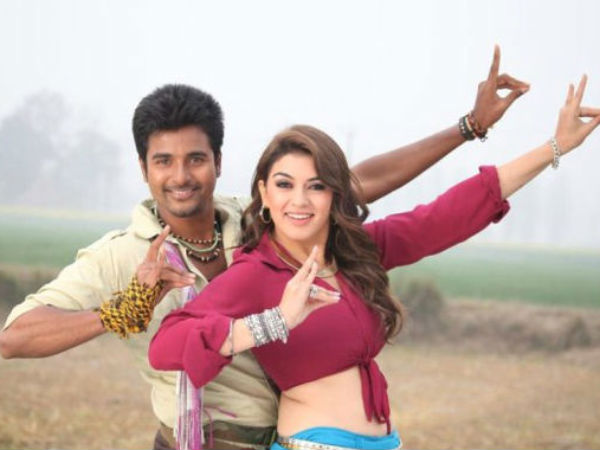 Can Sivakarthikeyan Deliver A Hat-Trick With Maan Karate?