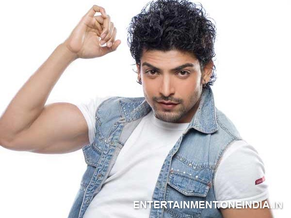Gurmeet Refused