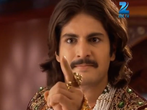 Jalal Reaches