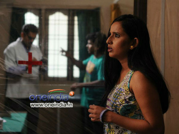 Telugu123 - Rating: 3