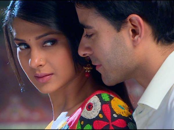 Madhubala  Ek Ishq Ek Junoon TV Series 2012   IMDb