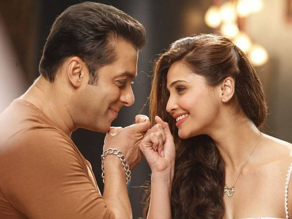 Jai Ho's Success Alerted The Movie Makers