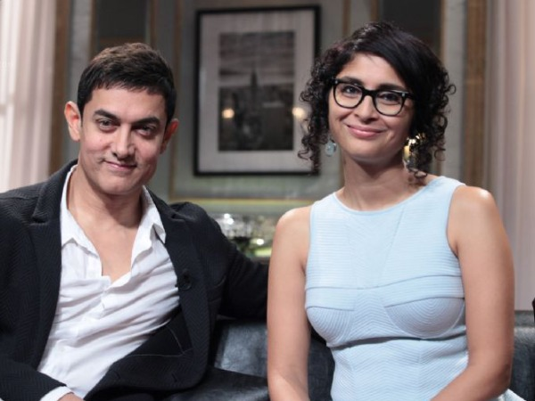 Aamir-I-Khan Idol