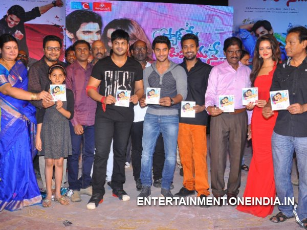 Celebs With PMP Audio CDs