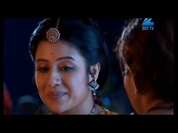 Jodha Missing Rahim