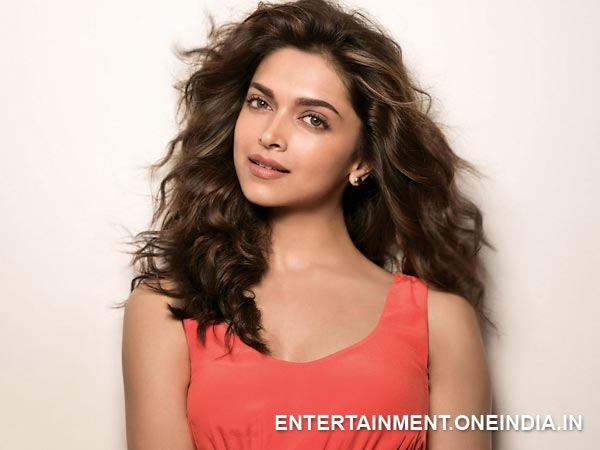 Deepika in demand