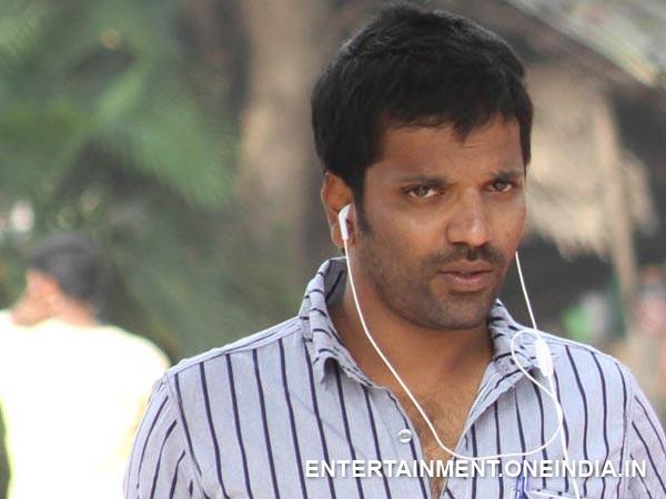 sathish ninasam new movie songs