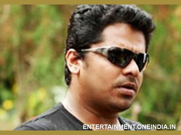 Aashiq Abu Reacts To Gangster Comments
