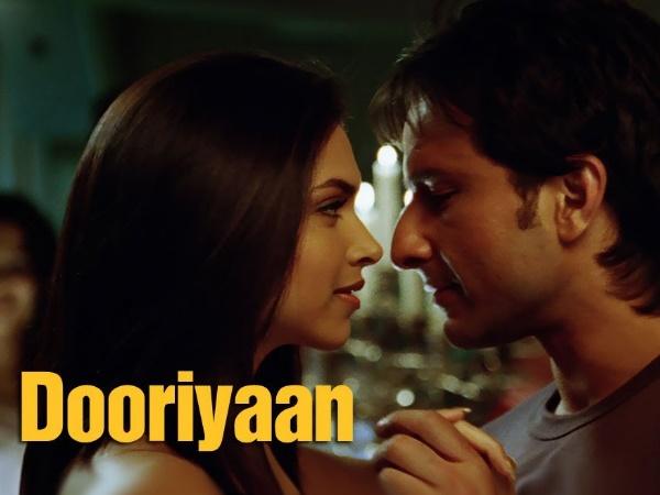 Hindi Songs For Broken Heart