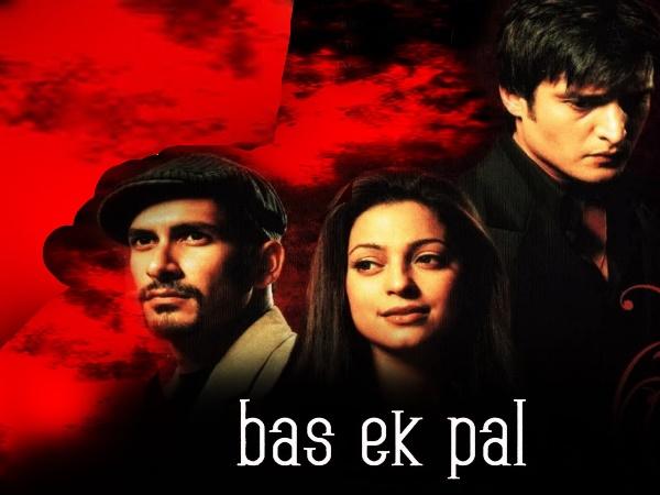 Hindi Songs For Broken Heart Bollywood Songs For Broken Heart Break Up Songs Hindi Filmibeat Hindi songs playlist by actor. hindi songs for broken heart