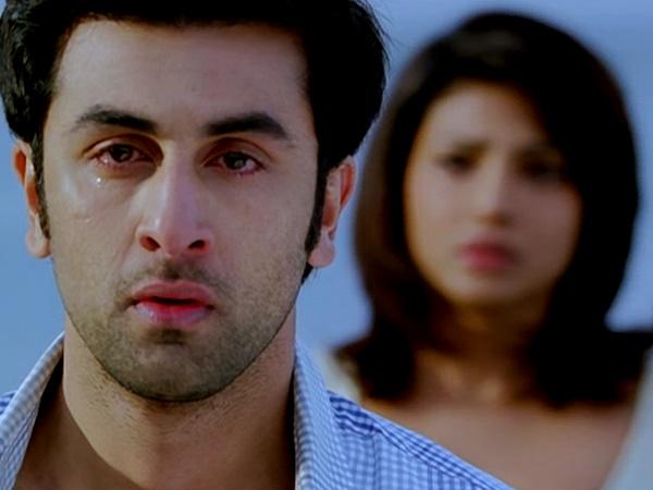 Hindi Songs For Broken Heart | Bollywood Songs For Broken