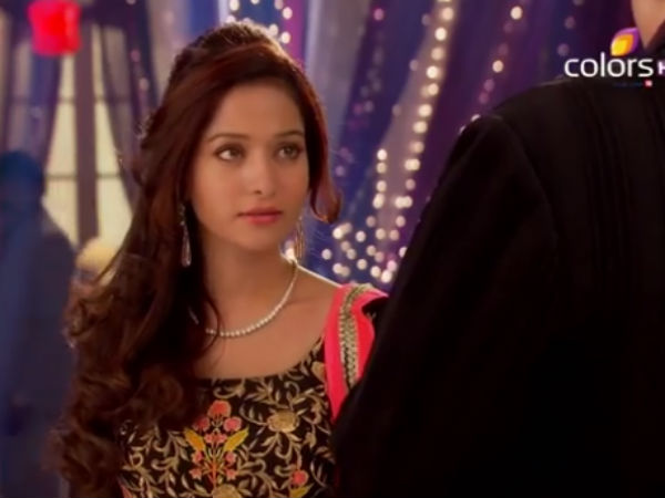 Barkat More Precious Than Her Past