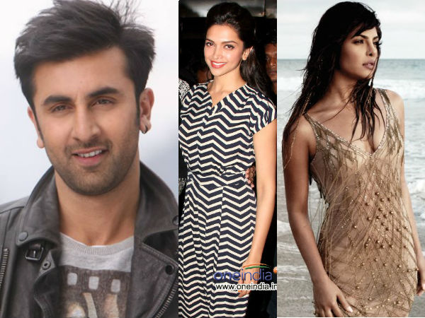 Rich And Single Celebrities In Bollywood