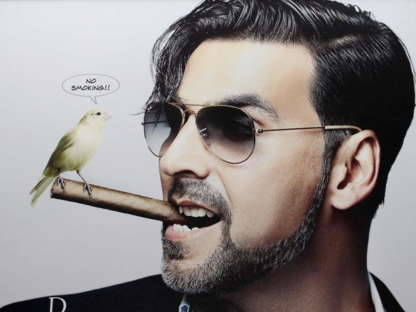 Hrithik Roshan Ranveer Singh Ranbir Kapoor Shahid