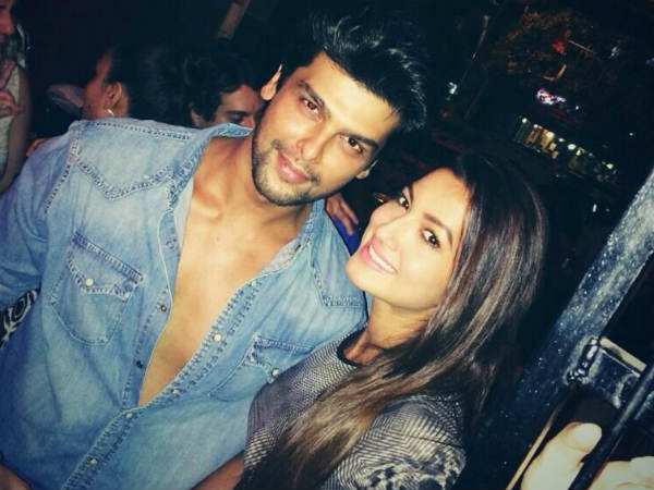 Gaushal Together