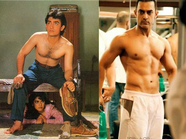 Chest hair bollywood hairy actors in bollywood anil kapoor chest aamir khan altavistaventures Image collections