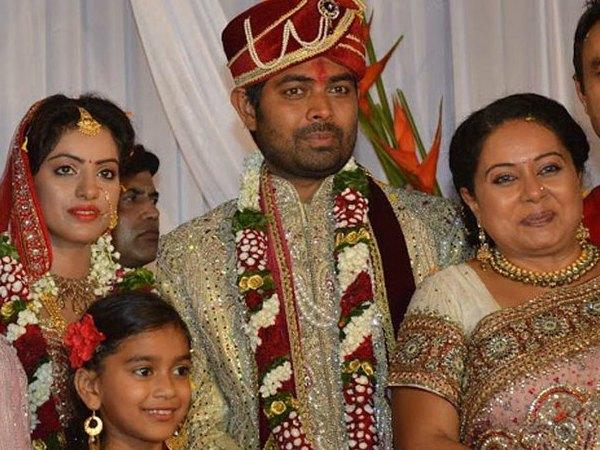 Diya Aur Baati Hum | Deepika Singh Married Rohit Raj Goyal ...  Diya Aur Baati ...