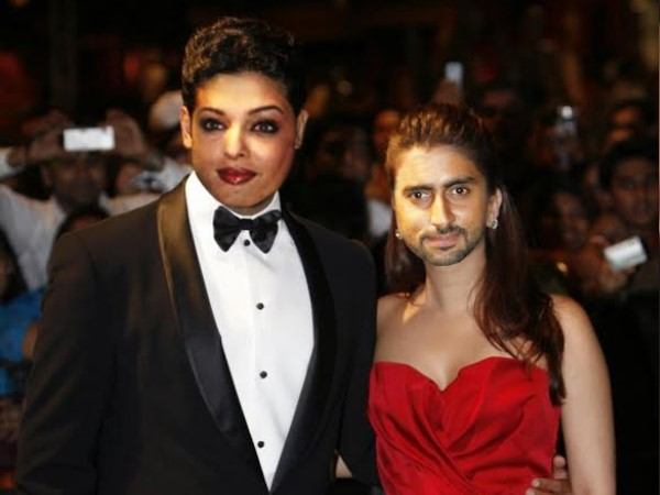 Funny Bollywood Celebrity Face Swaps