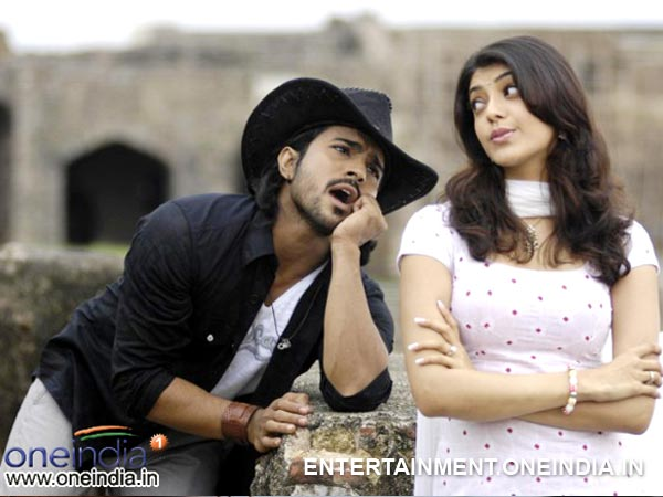 2 Magadheera Collection