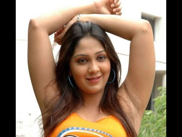 Girl www desi armpit photos