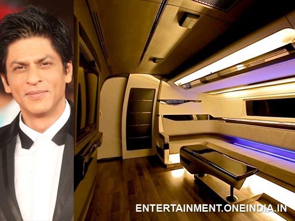 Salman Khan Shah Rukh Khan Hrithik Roshan Vanity