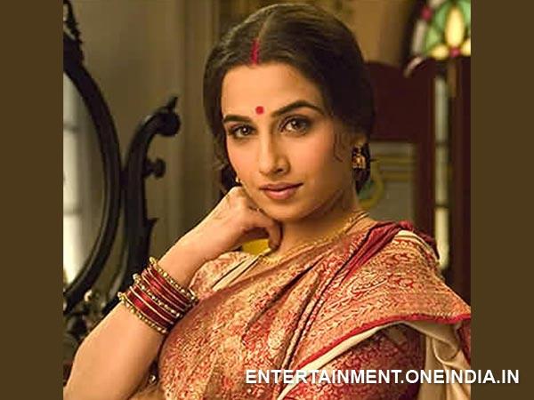 Vidya Balan Movies | V...