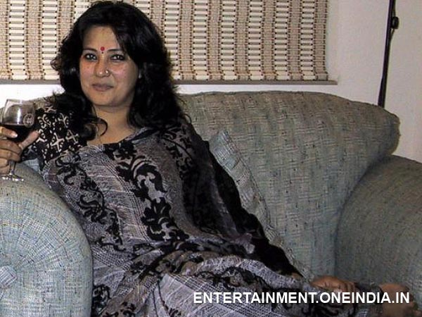Urmila In Daud WATCH: Bollywood's Hot...