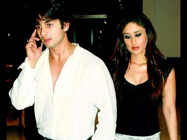 Bollywood's ugliest celebrity breakups - Mastkhabar