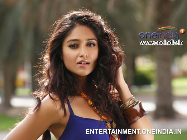 indian movie stars girls South
