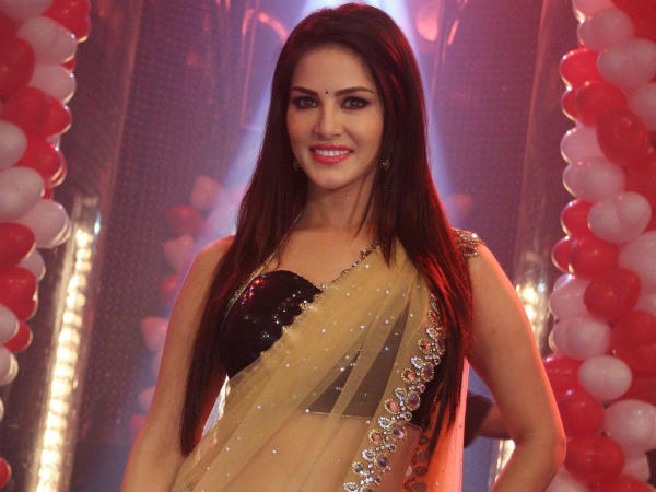 Interesting Facts About Sunny Leone: Birthday Spcl