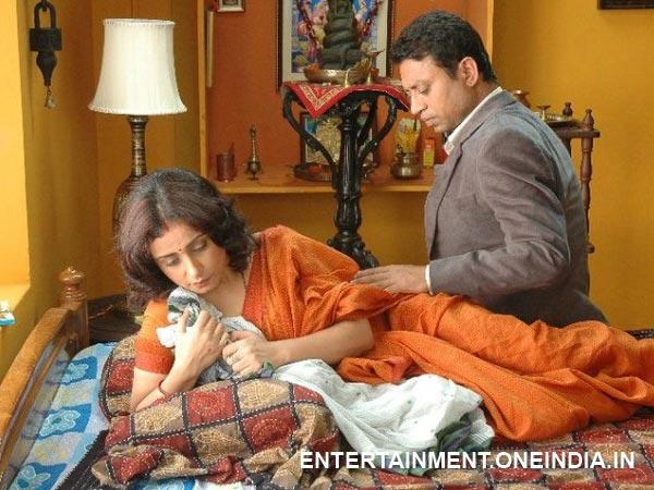 irrfan khan bollywood actor - photo #30