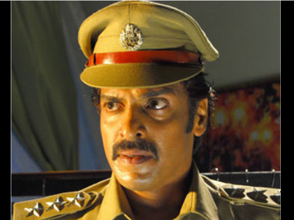 Movie News - Bollywood (Hindi), Tamil, Telugu, Kannada ...