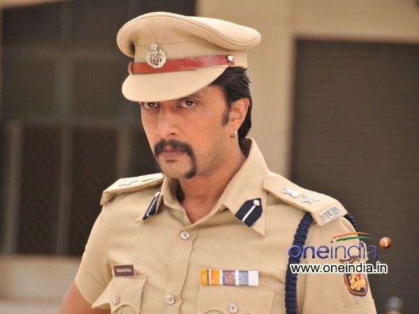 Kannada Movie Reviews - IndiaGlitz.com