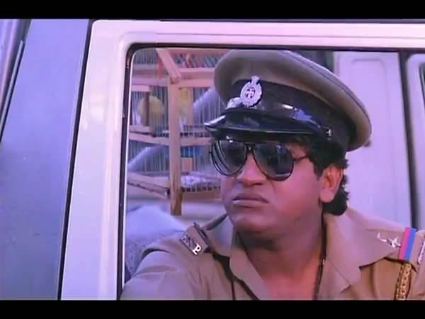 Roudram Kannada Movie Preview cinema review stills gallery ...